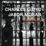 Charles Lloyd, Hagar's Song (CD)