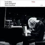 Carla Bley, Trios (CD)