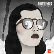 The Courteeners, Anna (CD)