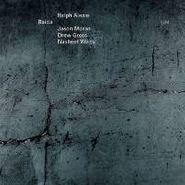 Ralph Alessi, Baida (CD)