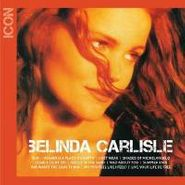 Belinda Carlisle, Icon
