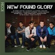 New Found Glory, Icon (CD)