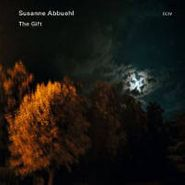 Susanne Abbuehl, The Gift (CD)