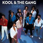 Kool & The Gang, Ballads (CD)
