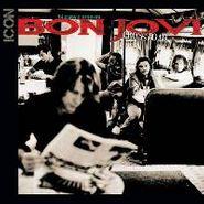 Bon Jovi, Icon (CD)