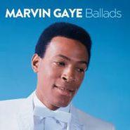 Marvin Gaye, Ballads (CD)
