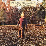 The Allman Brothers Band, Brothers And Sisters (LP)