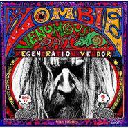 Rob Zombie, Venomous Rat Regeneration Vendor (LP)