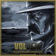 Volbeat, Outlaw Gentlemen & Shady Ladies (CD)