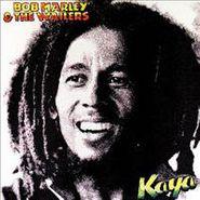 Bob Marley & The Wailers, Kaya (LP)