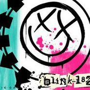 blink-182, Icon