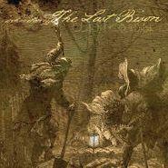 The Last Bison, Inheritance (LP)