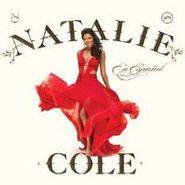 Natalie Cole, Natalie Cole En Español (CD)