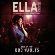 Ella Fitzgerald, Best Of The Bbc Vaults (CD)