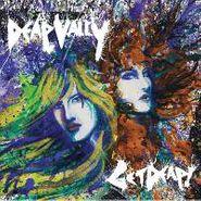 Deap Vally, Get Deap (CD)