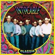 Intocable, Classic (CD)