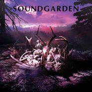 Soundgarden, King Animal Demos [RECORD STORE DAY] (LP)