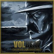 Volbeat, Outlaw Gentlemen & Shady Ladie (LP)