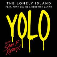 "The Lonely Island, Yolo [RECORD STORE DAY] (7"")"