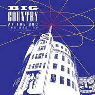 Big Country, Big Country At The BBC: The Best Of The BBC Recordings (CD)