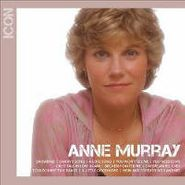 Anne Murray, Icon (CD)
