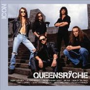 Queensrÿche, Icon (CD)