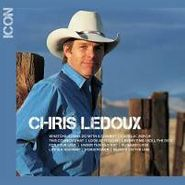 Chris LeDoux, Icon (CD)