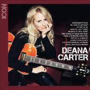 Deana Carter, Icon (CD)