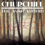 Churchill, The War Within (CD)