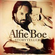 Alfie Boe, Storyteller (CD)