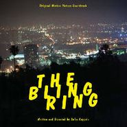 Various Artists, The Bling Ring [OST] (LP)
