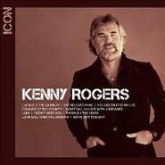 Kenny Rogers, Icon (CD)