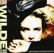 Kim Wilde, Close [25th Anniversary Edition] (CD)