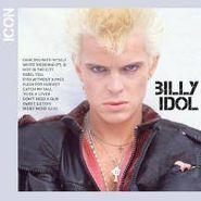 Billy Idol, Icon (CD)