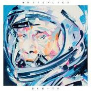 White Lies, Big TV [Deluxe Edition] (CD)