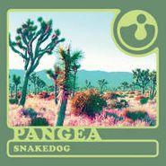 "Pangea, Snakedog (7"")"