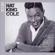 Nat King Cole, Icon (CD)