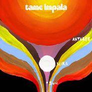 """Tame Impala, Tame Impala EP (12"""")"""
