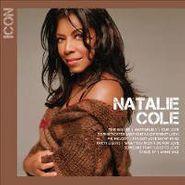 Natalie Cole, Icon (CD)