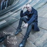 Sting, The Last Ship (LP)
