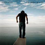 Elton John, The Diving Board (CD)