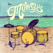 The Mowgli's, Waiting For The Dawn (LP)