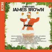 James Brown, Icon Christmas (CD)