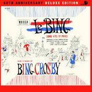 Bing Crosby, Le Bing:song Hits Of (CD)