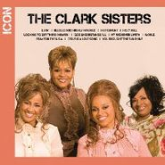 The Clark Sisters, Icon (CD)