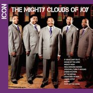 The Mighty Clouds Of Joy, Icon (CD)