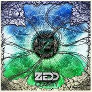 Zedd, Clarity (LP)