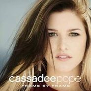 Cassadee Pope, Frame By Frame (CD)