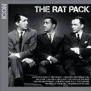 The Rat Pack, Icon (CD)