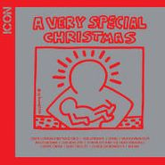 Various Artists, Icon: A Very Special Christmas (CD)